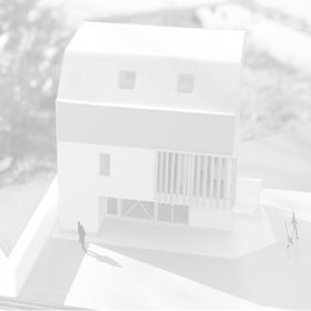 ハウス INハウス 神宮寺リノベモデル 公開延期のお知らせ